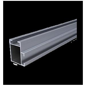 Renusol VarioSole+ Mounting Rail 41 x 35 x 4400 mm