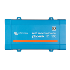 Phoenix Inverter 12/500 230V VE.Direct IEC