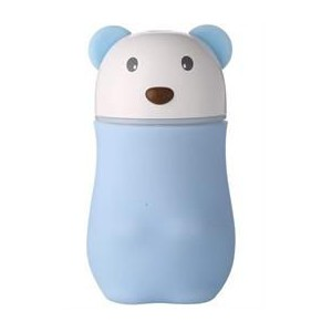 Casey Lovely Bear Humidifier 180ml - Blue