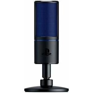 Razer Seiren X - Cardioid Condenser Microphone PS4