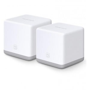 Mercusys Halo S3 WiFi System 300Mbps