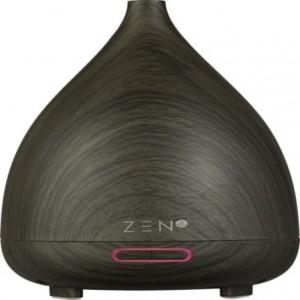 ZEN Eos Series Ultrasonic Diffuser - Dark Wood