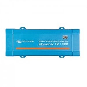 Phoenix Inverter 12/500 230V VE.Direct SCHUKO