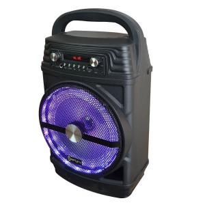 "Amplify Cyclops Series 8"" Bluetooth Trolley Speaker"