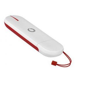 Vodafone K4203 USB 3G Dongle 21.6Mbps