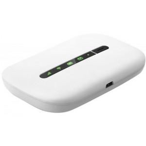 Vodafone R207 3G WIFI Router