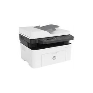 HP Laser jet Multifunction 137FW Printer