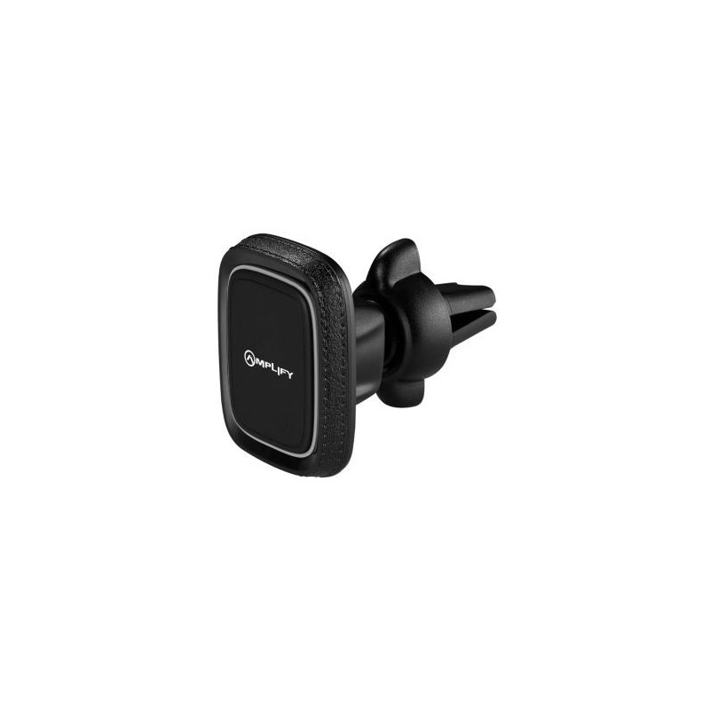 Amplify Firm Series Magnetic Car Phone Holder - Vent