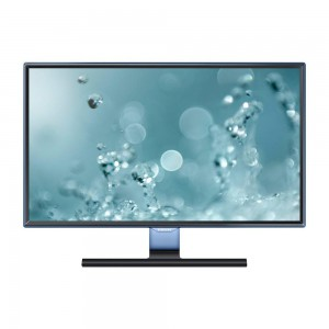 Samsung LS24E390HL/XL 56.94cm (23.6) LED Monitor With HDMI Port