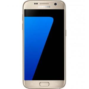 "Refurbished SAMSUNG S7 5.1"" (4GB+32GB) - Pink Gold"
