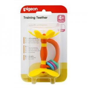 Pigeon Training Teether Step One