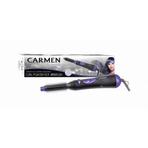Carmen Curl Power 400w Airbrush
