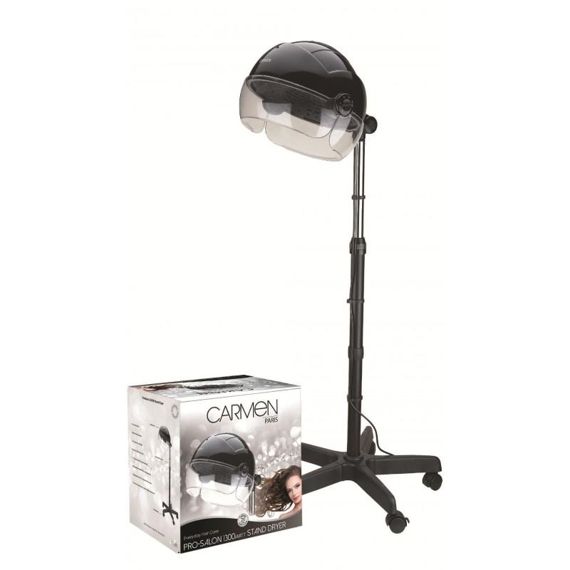 Carmen Pro-Salon Stand Dryer