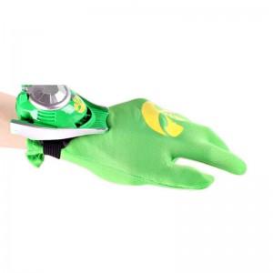 PJ Mask Glove- Gekko