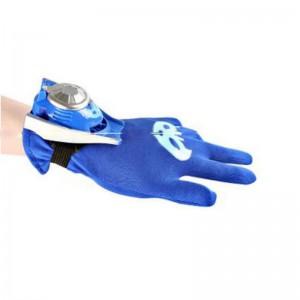 PJ Mask Glove- Catboy