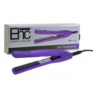 EHC Mini Hair Straightener