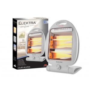 Elektra 2 Bar Heater