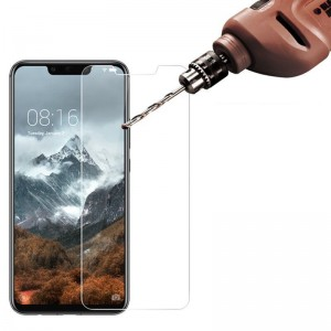 TUFF-LUV 2.5D 9H tempered Glass screen for Huawei mate 20 X