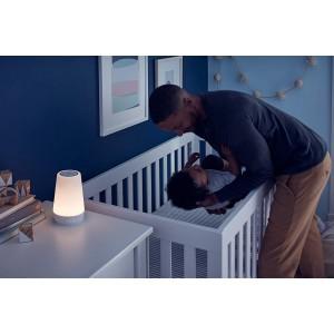 Hatch Rest+ Baby Sound Machine