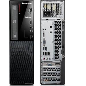 Lenovo ThinkCentre Edge73 Small Form Factor Computer