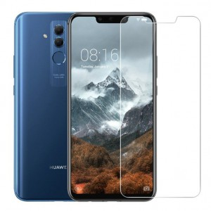 TUFF-LUV 2.5D Tempered Glass screen  for Huawei mate 20 Lite