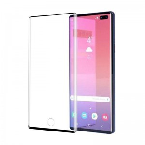 TUFF-LUV Full Screen Tempered Glass Screen Protection Samsung Galaxy Note 8