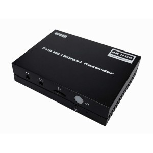 EZCAP 274 1080p Game Recorder Capture Card