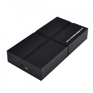 EZCAP 263 USB 3.0  All-in-One Video Game Capture Card