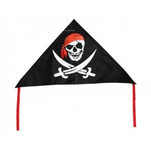 Jeronimo - Kite - Pirate