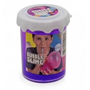 Bubble Slime PDQ 150g - Mixed Colours