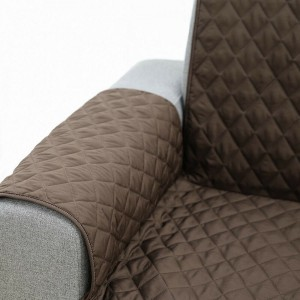 Pet Seat Cover - 170 x 142cm