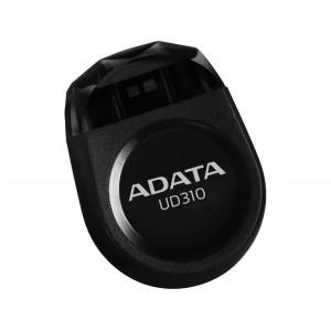 ADATA 16GB UltraSmall DashDrive Durable UD310 USB Water & Impact Resistant