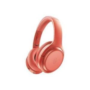 Taotronics Wireless Stereo ANC Headphone - Orange