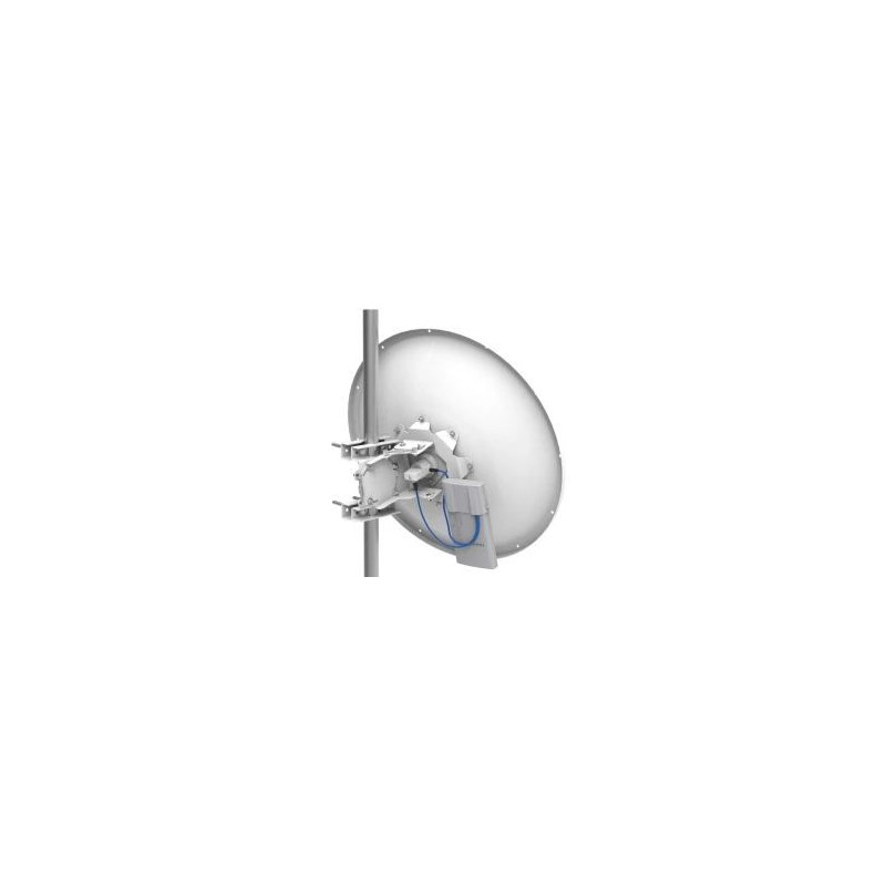 MikroTik 5GHz 30dBi mANT30 PA Parabolic Dish Antenna