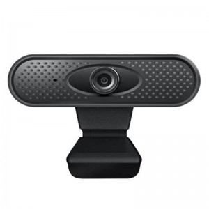 USB Webcam Web Camera 720P