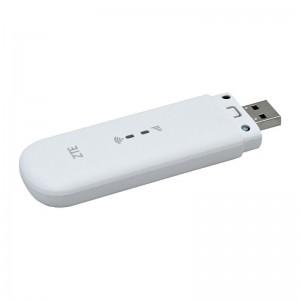 ZTE MF79U 3G /4G  Modem with WiFi