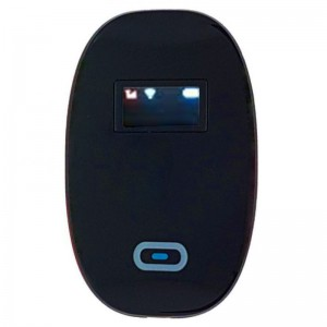Microworld Stylo 3G Mobile WiFi