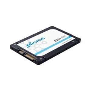 Micron 5210 3.84TB 2.5 SSD