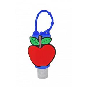 Jeronimo Squeezy Sanitizer - Apple
