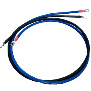 1.5m Single Flex Cable Set