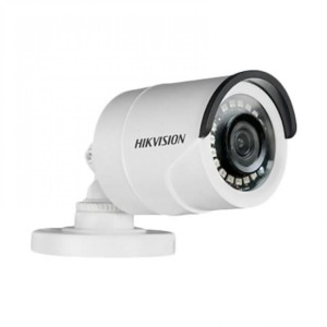 Hikvision DS-2CE16D0T-IPF 1080P 2.8mm IR Bullet Camera