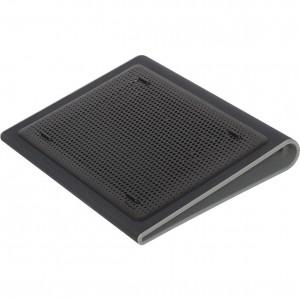 """Targus Laptop Cooling Pad 15 - 17"""" Laptops"""