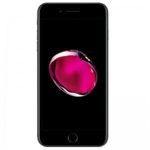 Apple iPhone 7 Plus A1784 with Finger Sensor 3GB RAM 32GB ROM - Gold