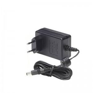 Brother 9 V Adapter (AD-24ES-EU)