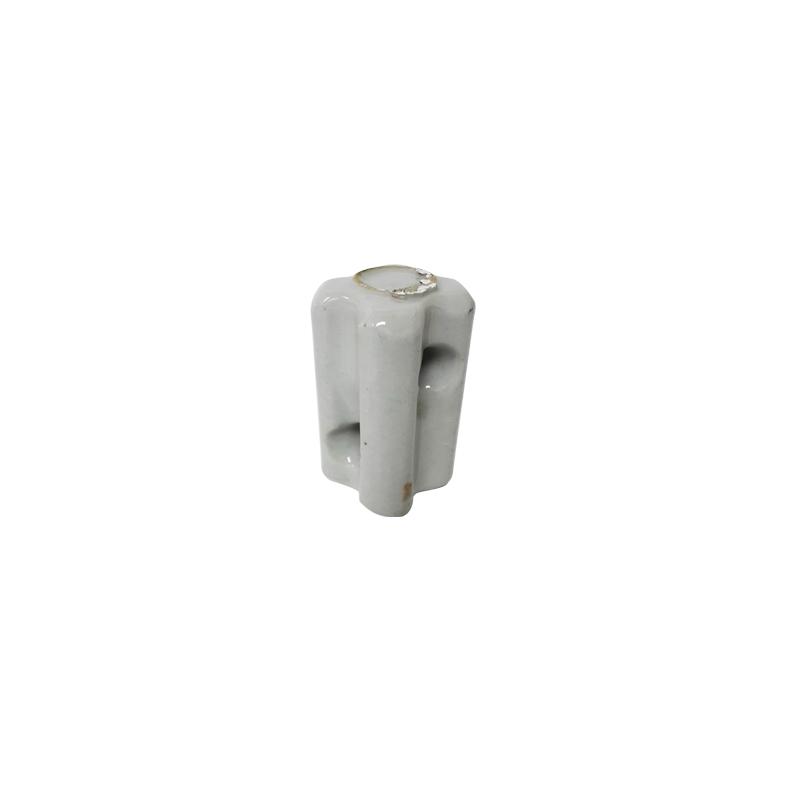 Nemtek Insulator – Strain Porcelain Fireproof