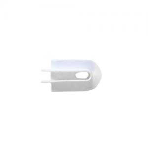 Nemtek Insulator Strain White