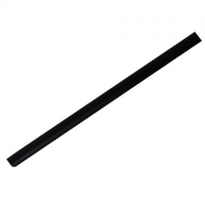 Nemtek Stay Sleeve 600mm Black