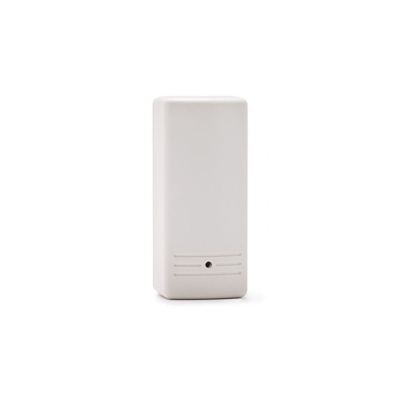Risco 1 Way Wireless Shock Detector 868MHz