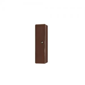 Securi-Prod Junction Box 8 Way (Brown)