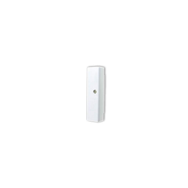 Securi-Prod Junction Box 8 Way (White)